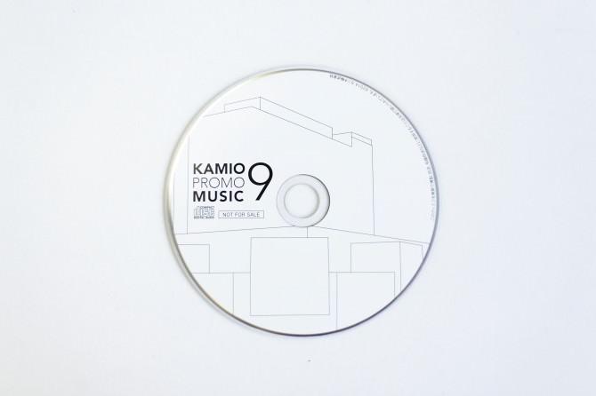 KAMIO9 カミオナインオープン かなざわはこまち