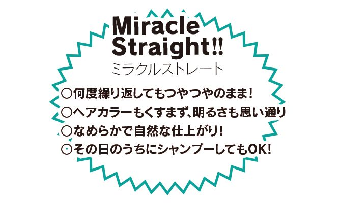 miracle03
